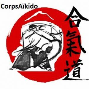 CORPS Aïkido - A propos