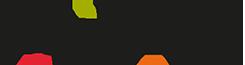 logo - ville de vénissieux - 2018 - remise récompense trophées - OMS - CORPS Aïkido
