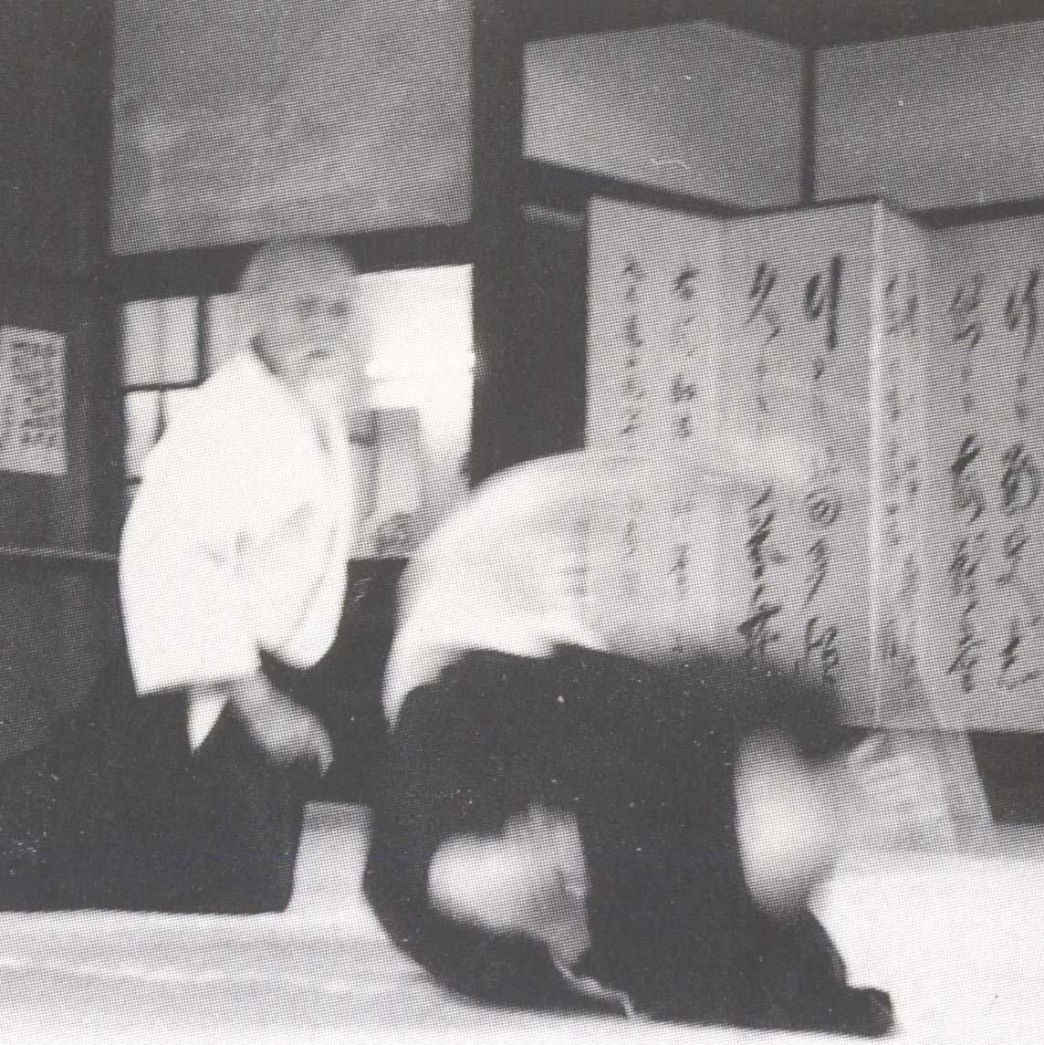 O-Sensei-Morihei-UESHIBA-4