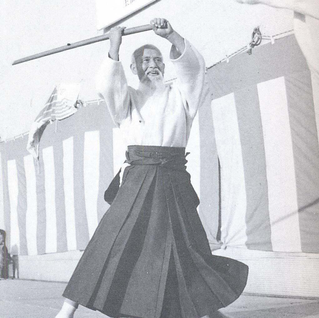 O-Sensei-Morihei-UESHIBA-5