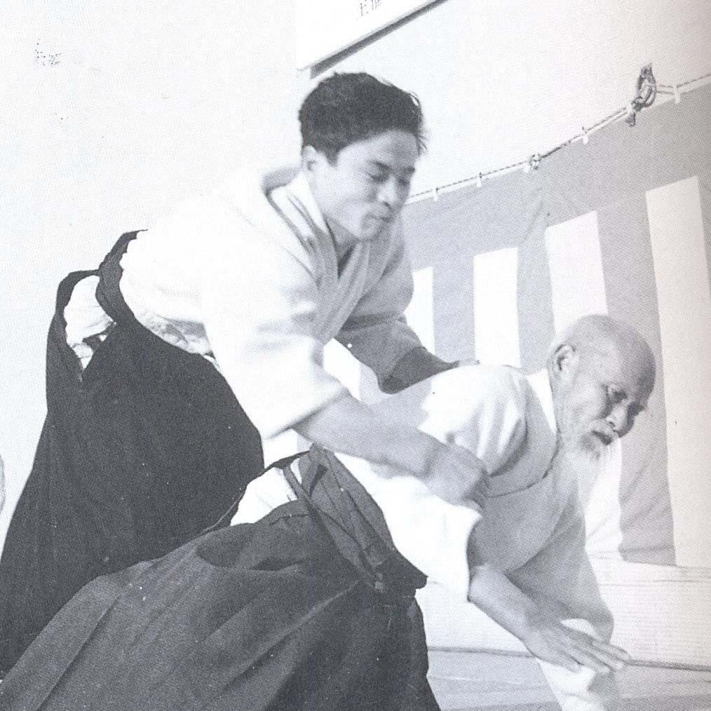 O-Sensei-Morihei-UESHIBA-6