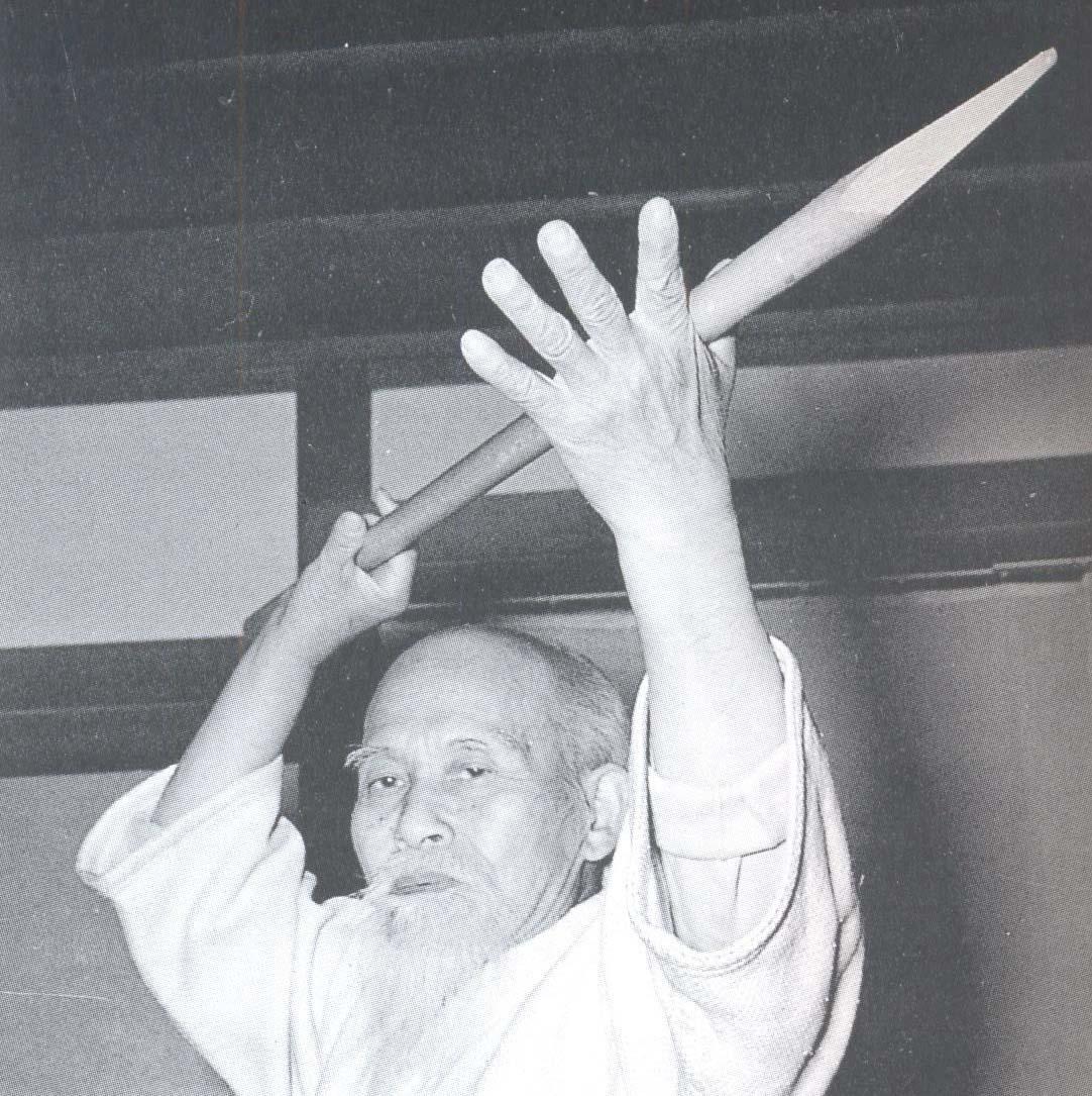 O-Sensei-Morihei-UESHIBA-7