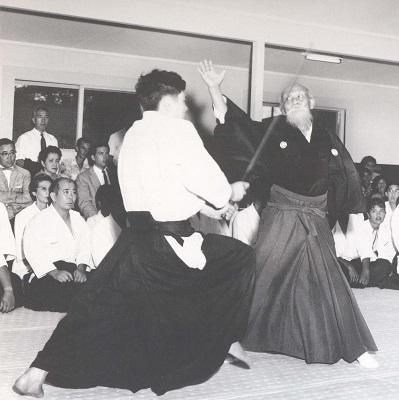 Sensei-Nobuyoshi-TAMURA-1