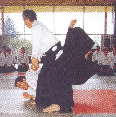 Sensei-Nobuyoshi-TAMURA-11