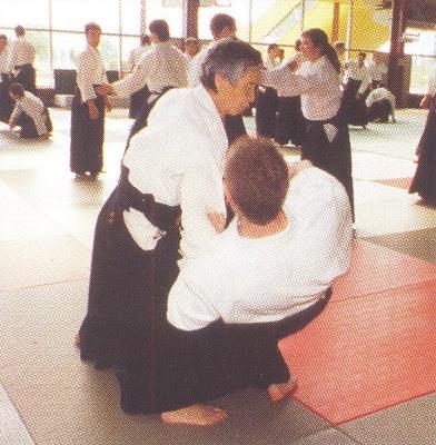 Sensei-Nobuyoshi-TAMURA-12