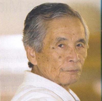 Sensei-Nobuyoshi-TAMURA-13