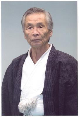 Sensei-Nobuyoshi-TAMURA-14
