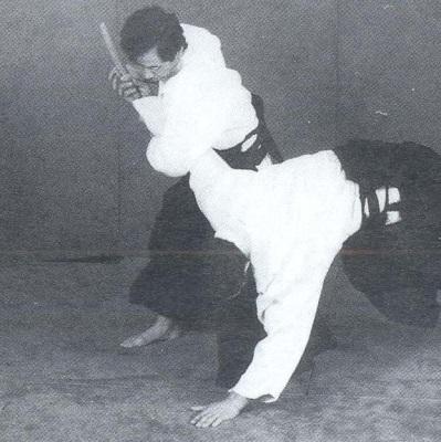 Sensei-Nobuyoshi-TAMURA-2