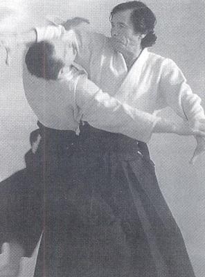 Sensei-Nobuyoshi-TAMURA-4