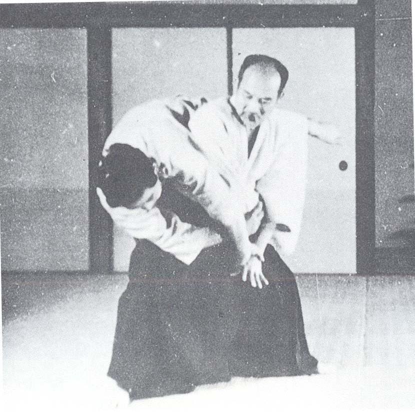 O-Sensei-Morihei-UESHIBA-2