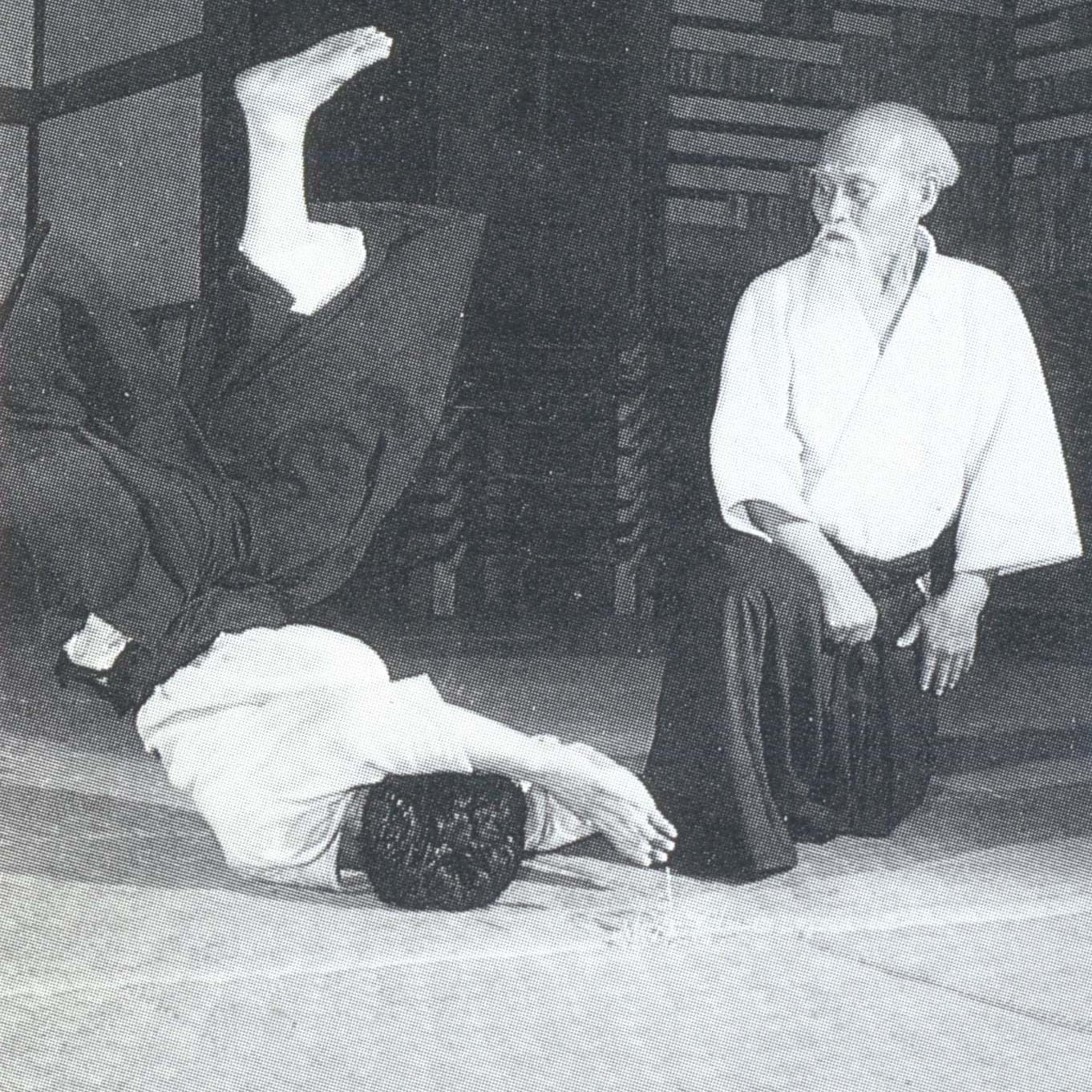 O-Sensei-Morihei-UESHIBA-3
