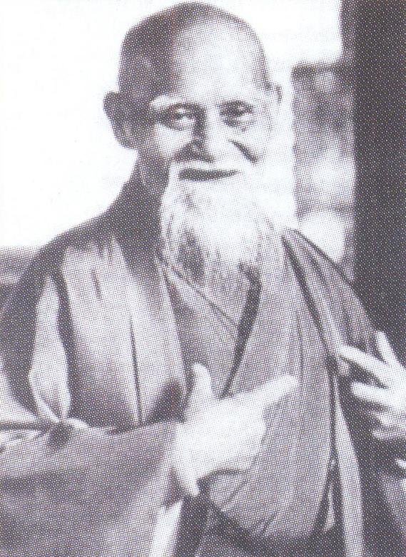 O-Sensei-Morihei-UESHIBA-8