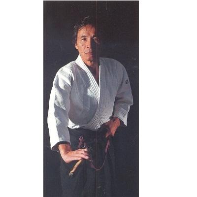 Sensei-Nobuyoshi-TAMURA-7